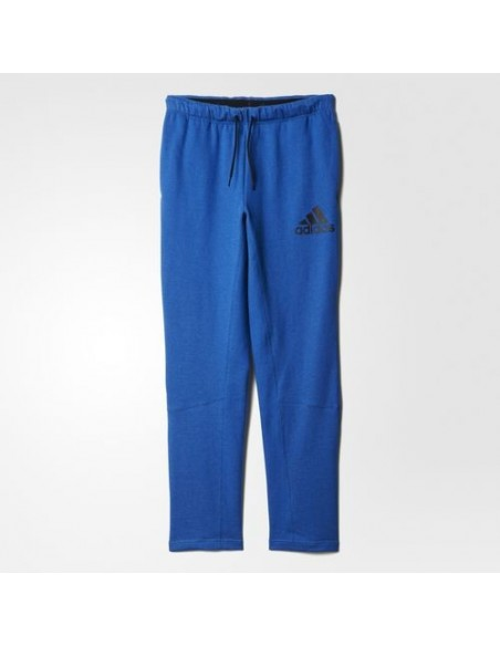 Adidas Authentic Pant