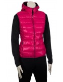 Gilet Brekka Holiday Down Vest Donna