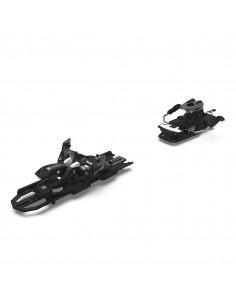 Marker Alpinist 10 Demo 90mm Black