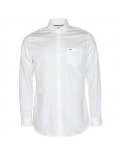 Camicia Lacoste CH9081 Uomo