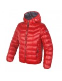 Piumino Brekka Holiday Down Jacket Man
