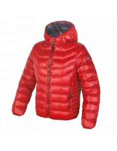 Piumino Brekka Holiday Down Jacket Man