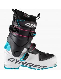 Dynafit Speed Donna