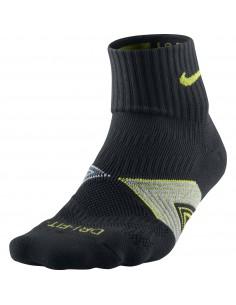 Nike Running Performance