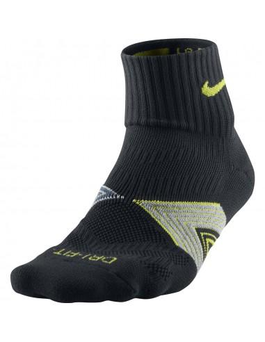 Calze Nike Performance