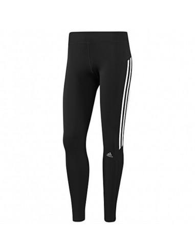 Pantalone Adidas Running Response Donna D85488