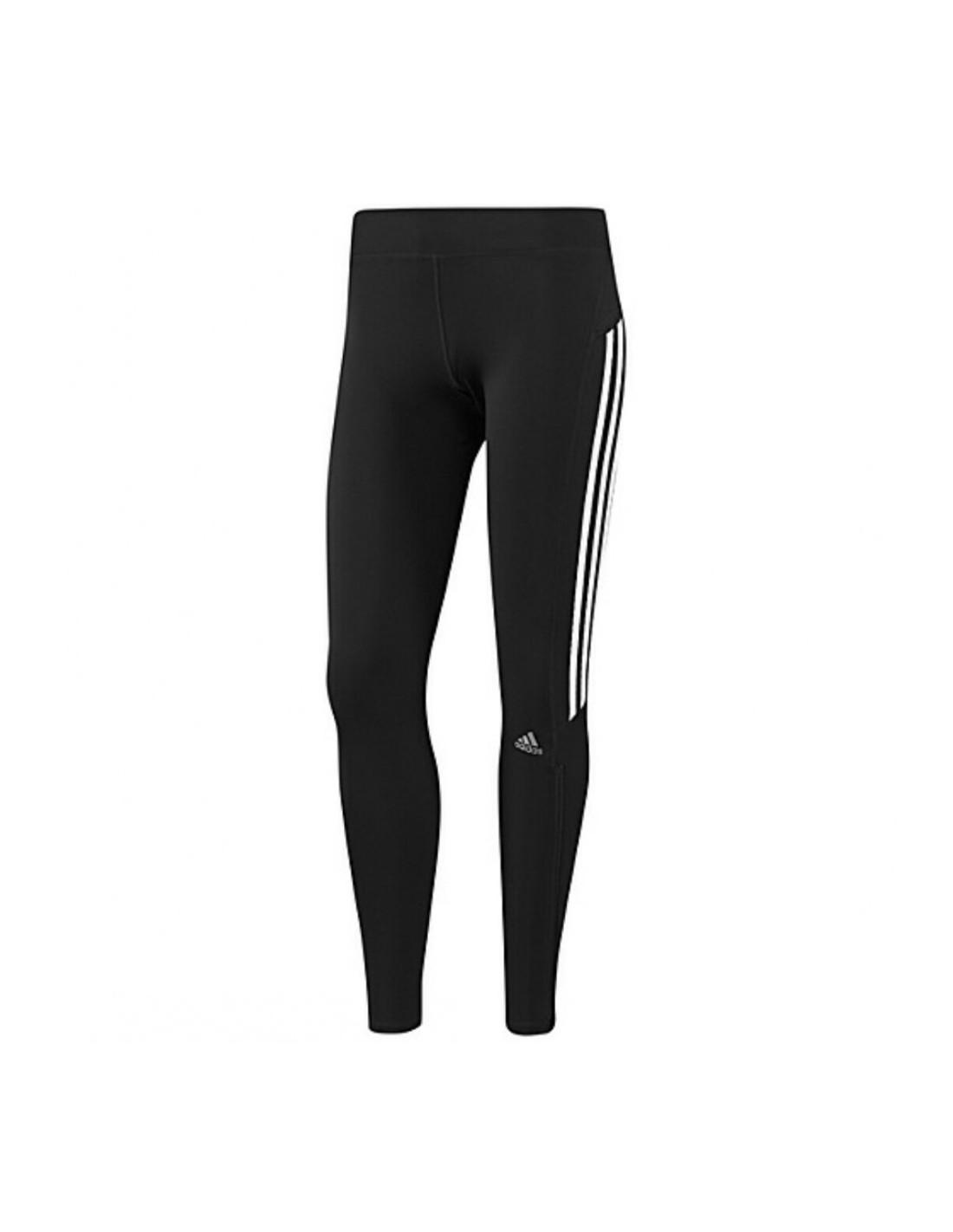 pantaloni adidas running donna