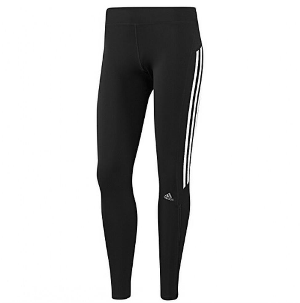 pantaloni adidas donna running
