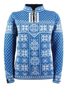 Maglione Donna Dale of Norway Peace