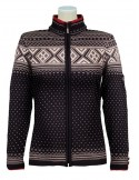 Maglione Uomo Dale of Norway Valle