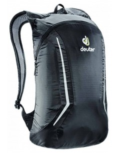 Deuter Wizard