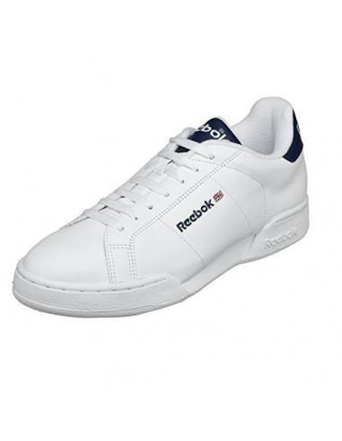 Sneakers Reebok NPC RAD