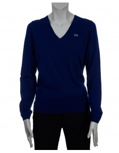 Lacoste Pullover Women