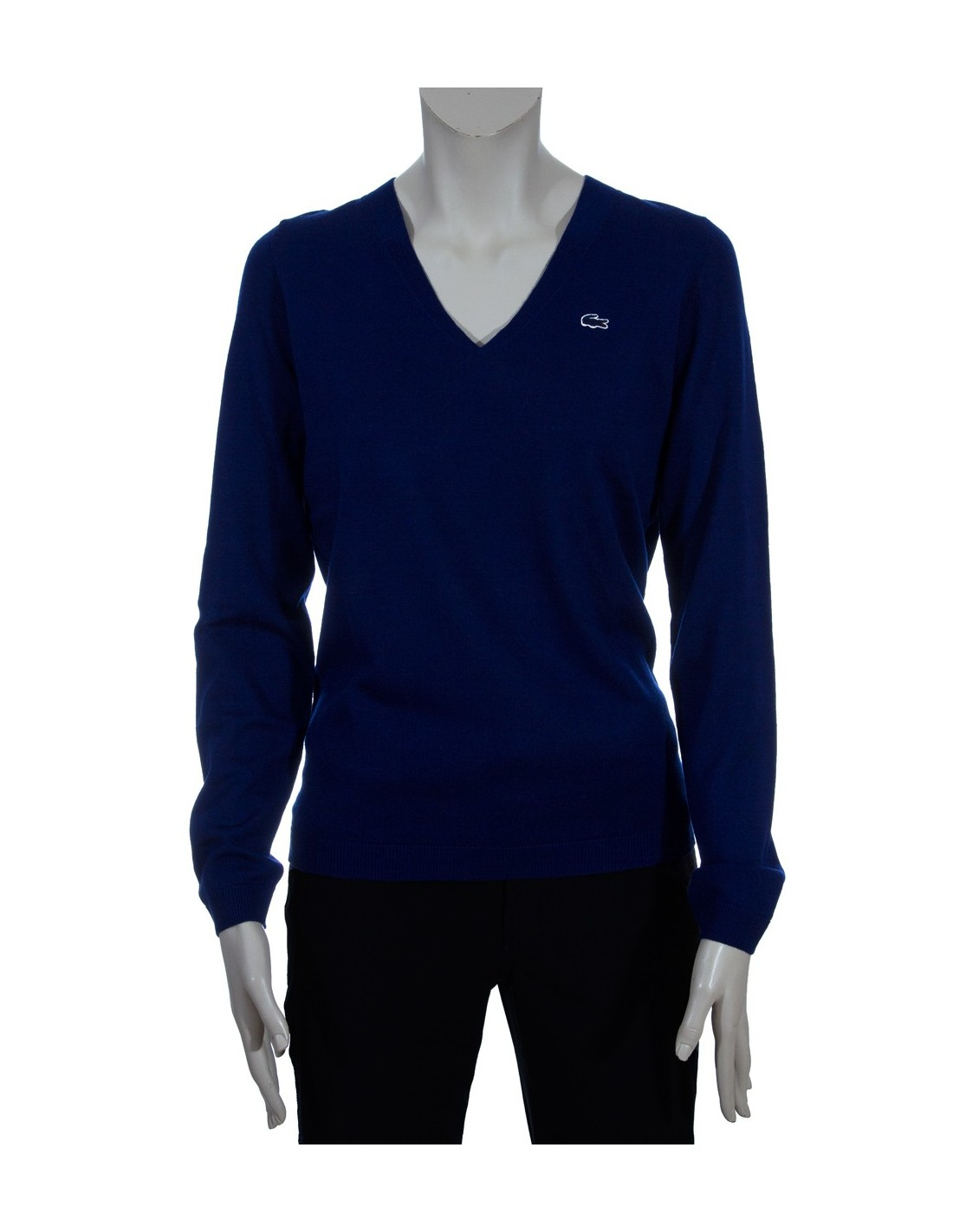 Lacoste Lacoste 0yet6q Lana Pullover 0yet6q Donna Pullover Lana Lacoste Donna Pullover r5wqr4Z