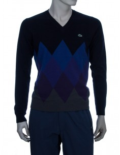 Lacoste Sweater Men