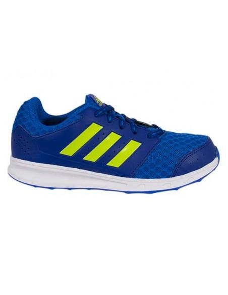 Adidas lk sport 2 Blu