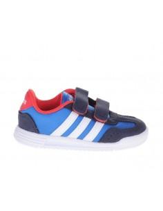 Adidas VS Dino CMF C Blu