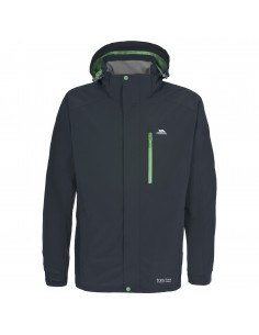 Trespass Braxton Jacket