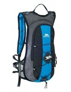 Zaino Trespass Trek 33