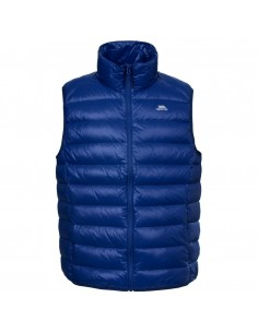 Gilet Trespass Hasty uomo