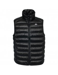 Gilet Trespass Hasty men