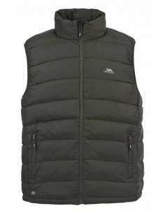 Gilet Trespass Mallroy men
