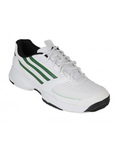 Adidas Galaxy Elite White
