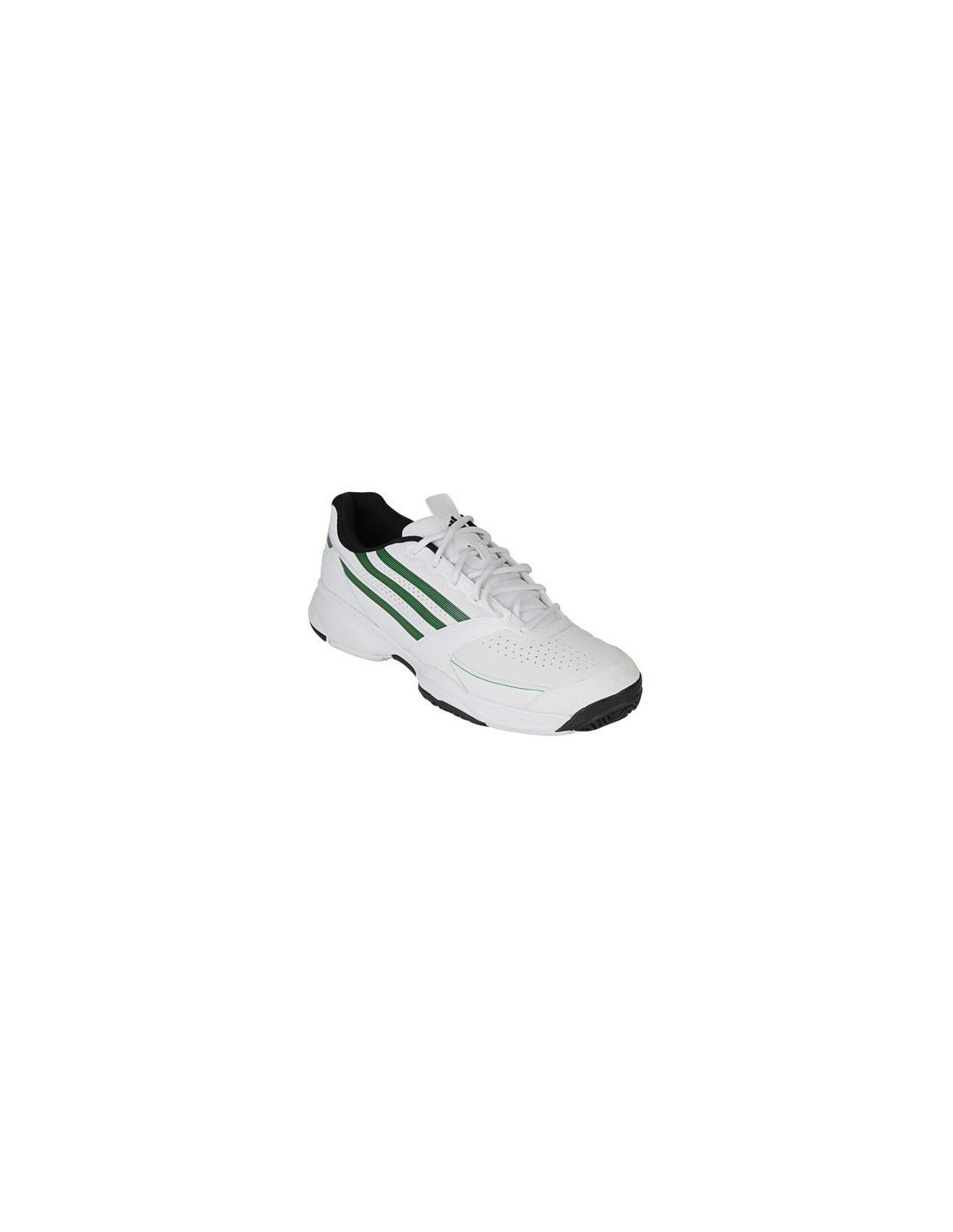 sale retailer 1f4c0 6ec21 Adidas Galaxy Elite White