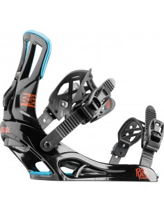 Rossignol Battle V2 M-L