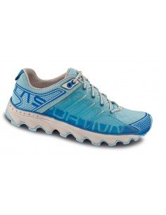 Scarpa La Sportiva Helios W Light Blue
