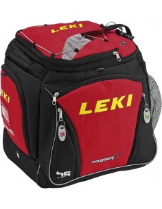 Borsa Leki Ski Boot Bag Heatable