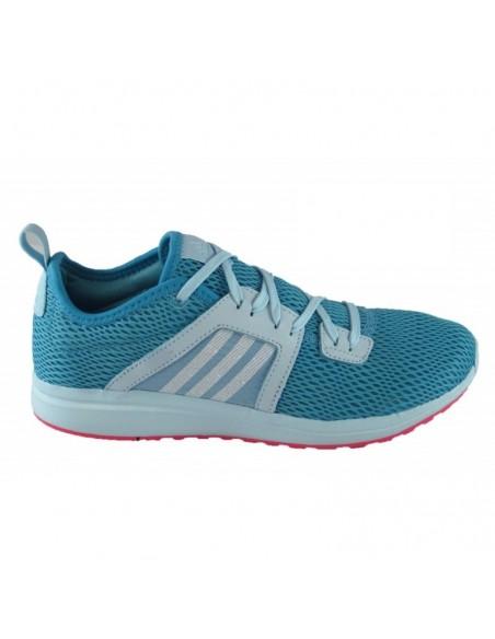 Adidas Durama Kid Blue