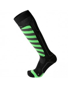 Ski Socks Mico Performance
