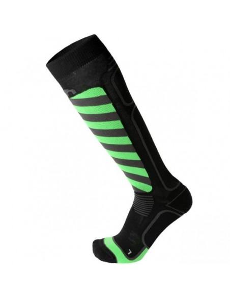 Ski Socks Mico Performance
