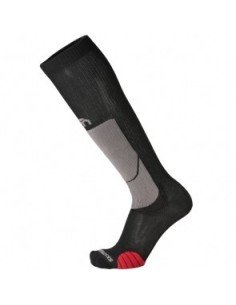 Ski Touring socks Mico Professional