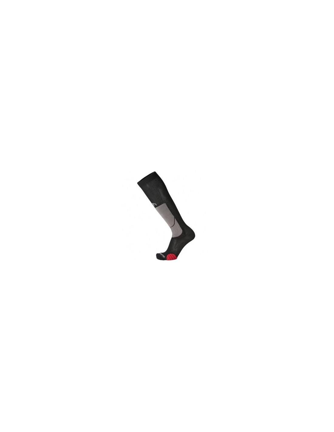 uyn calze sci  Calze sci alpinismo Mico Professional