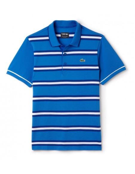 T-Shirt und Polo-Shirt