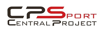 Central Project Sport