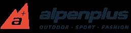 AlpenPlus