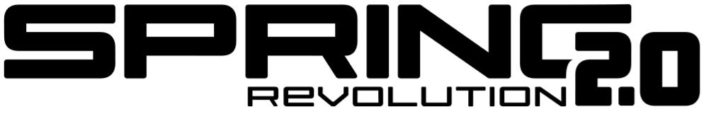Spring Revolution 2.0